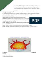 magmatismo expo (0).docx