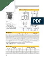 12kV+Voltage+Transformer%28LV+Series%29