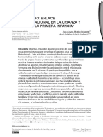 EL ABUELAZGO.pdf