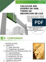Diapositivas Opus