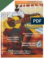 APOSTILA DE VIOLAO bgm-007.pdf