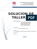 Taller Tasa de Accidentabilidad (3)