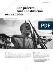 13-Ot-chuquimarca Poderes Del Estado Ecuatoriano-1479962062