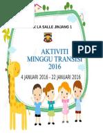 AKTIVITI TRANSISI 2016.doc