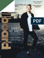 Billboard - 18 June 2016