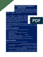 Auditoria_de_seguridad_de_sistemas_de_in.docx