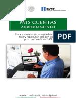 2miscuentas_arrendamiento_2014.pdf