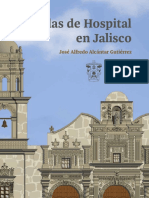 Capillas de hospital en Jalisco.pdf
