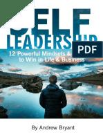 Self Leadership.pdf