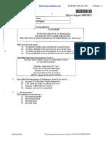 soal-un-bahasa-inggris-smp-kode-bhs_ing_sp_60.pdf