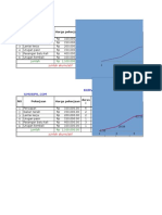 contoh pembuatan kurva s.pdf