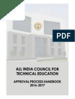 ApprovalProcessHandbook2016-17.pdf