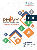 PMKVY Guidelines (2016-2020).pdf