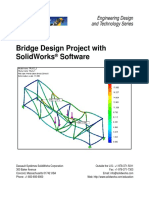 2010_Bridge_Design_Project_ENG.pdf