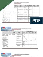 Sub bag Umum.pdf