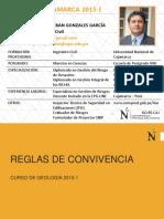 0 PRESENTACION DOCENTE Y SILABO GEOL (1).pdf