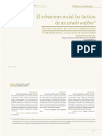 Dialnet-ElUrbanismoSocial-5001815