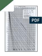 Pressure Traverse.pdf