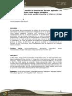 Dialnet-PropuestaDeUnModeloDeInnovacionDocenteAplicadoALaE-3746901.pdf