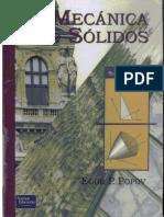 141895900-Popov.pdf