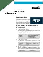 Magnitudes Fisicas I.pdf