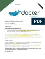 Docker for Beginners.pdf