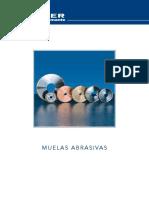 DR-KAISER-Muelas-Abrasivas.pdf