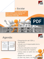 disciplinaenelaula-120209174708-phpapp01