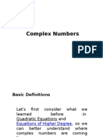 1. complex numbers.pptx