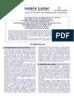 cnwncpo.pdf