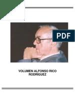 GEOTECNIA (2).pdf
