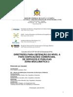 Manual_a_ZB2.pdf