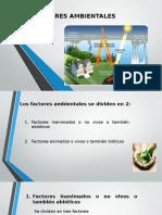 FACTORES-AMBIENTALES