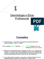 1203278483 Deontologia e Tica Profissional[1]