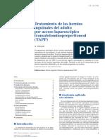 $R6LLN6R.pdf