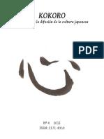 Dialnet-AzaleasEntreRocasElAmorHomosexualEnLaLiteraturaJap-3423957.pdf