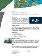 GERMANY_JOB.pdf