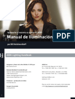 ARRI LightingHandbook Spanish 2016