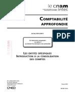 120 Série 4.pdf