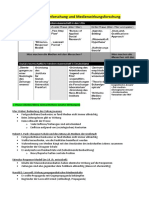 Qualitative Rezipienten- und Medienwirkungsforschung - Phasen Der Medienwissenschaft