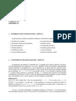 vardif10_Geodesicas.pdf