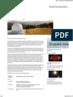 Graduate - RSAA - ANU.pdf