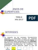 993111422.t 6 Fenomenos de Superficies(1)