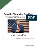 335 individual media plan