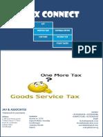 792658_20160402170139_tax_connect_3_apr_2016__9_apr_2016