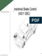 W211-SBC.pdf