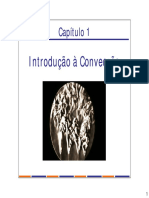 Cap 1 - Introdução à convecção.pdf