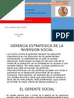 Economia y Politicas Sociales- Caoitulo 3