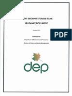 AST Guidance Document.pdf