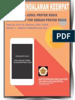 Rizki Adriadi Ghiffari_Task 4 Prof. Hartono